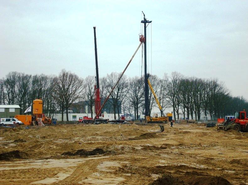 eindhoven meerwijk ht-05