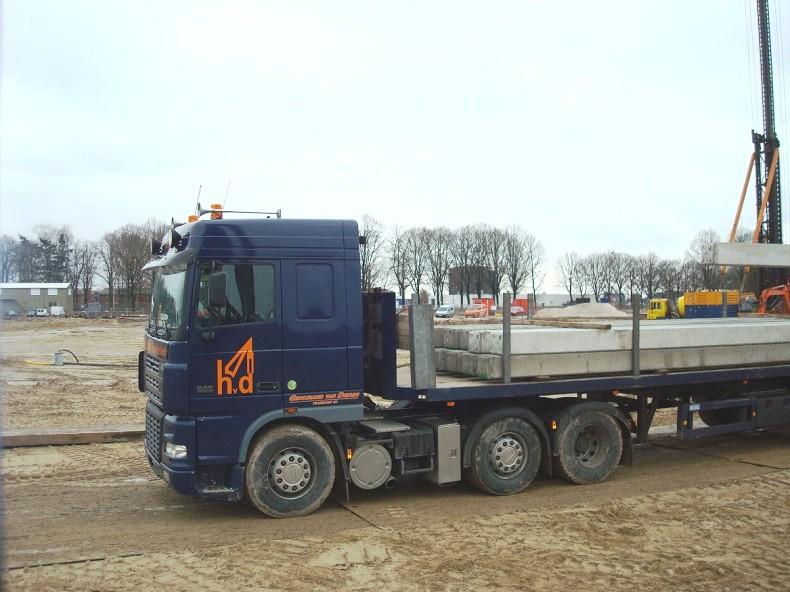 eindhoven meerwijk ht-08