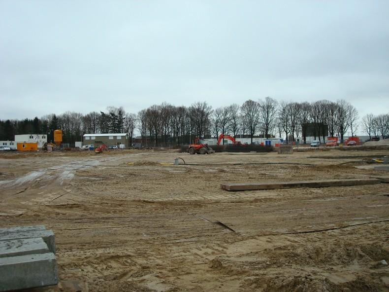 eindhoven meerwijk ht-21