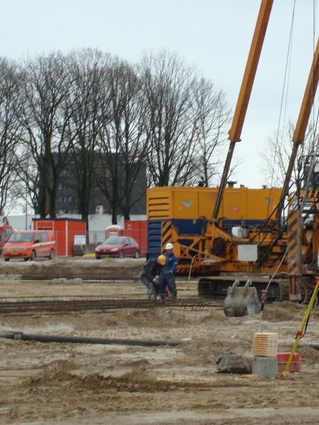 eindhoven meerwijk ht-28