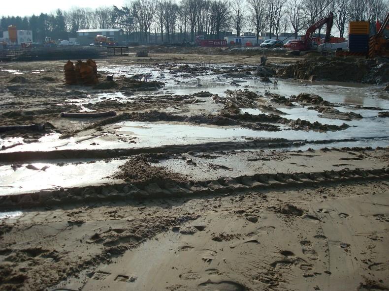 eindhoven meerwijk ht-39