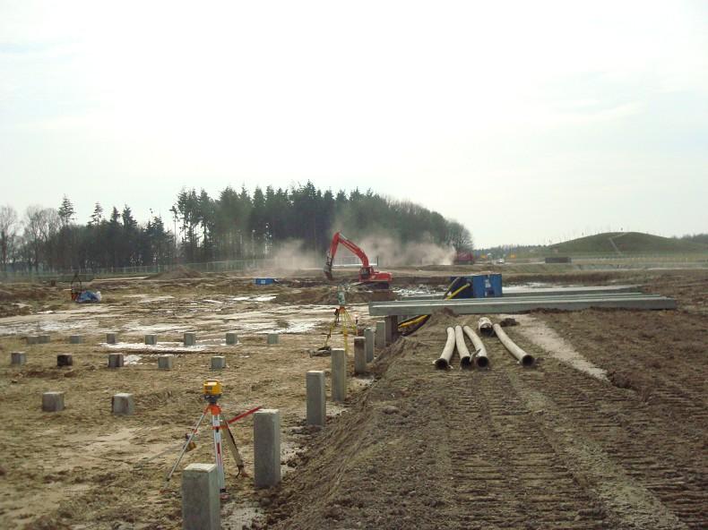 eindhoven meerwijk ht-44