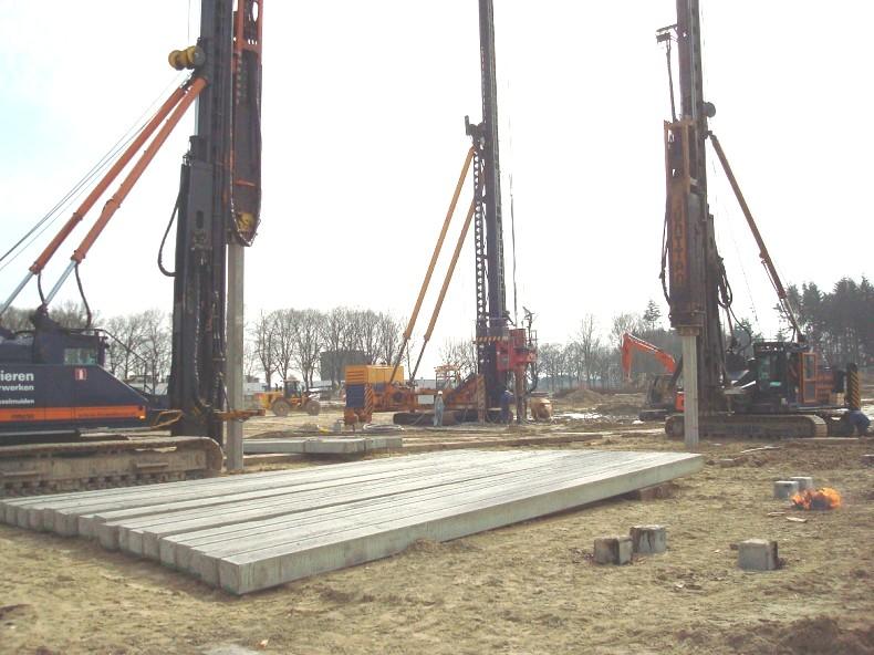 eindhoven meerwijk ht-49