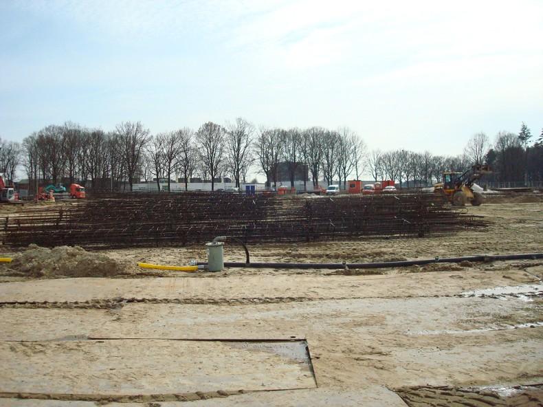 eindhoven meerwijk ht-52