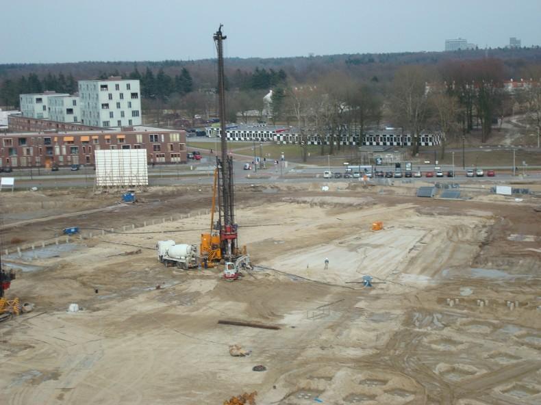 eindhoven meerwijk ht-67