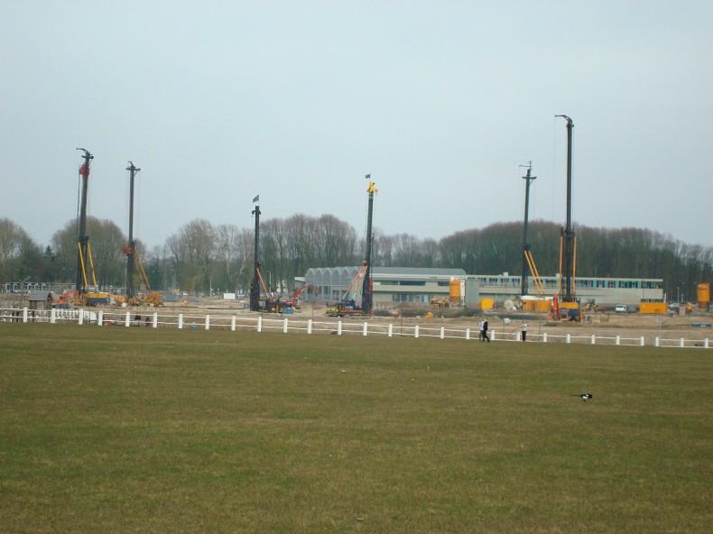 eindhoven meerwijk ht-79