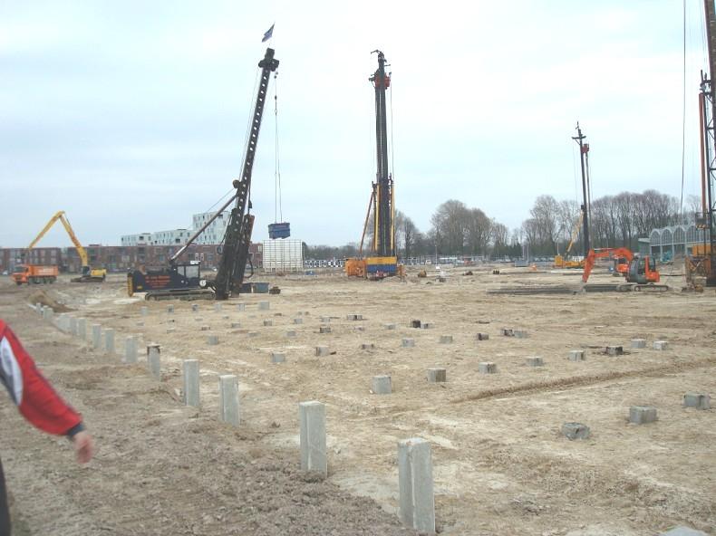 eindhoven meerwijk ht-82