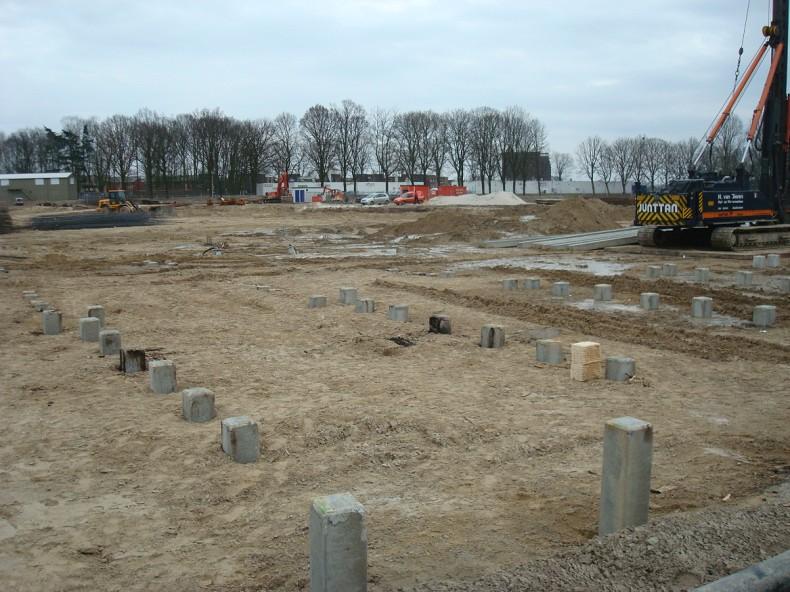 eindhoven meerwijk ht-86