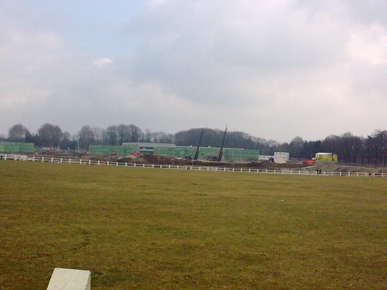 hvd eindhoven meerhoven39