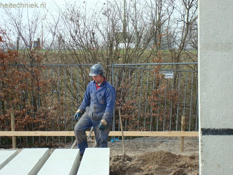 HvD heiwerk Werkendam -HT02