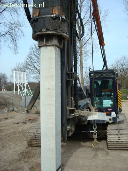 HvD heiwerk Werkendam -HT04