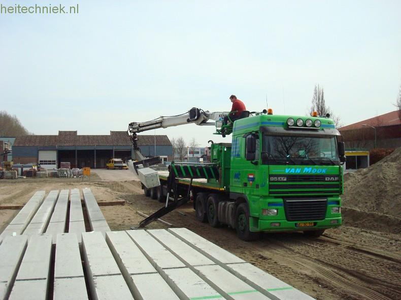 HvD heiwerk Werkendam -HT06