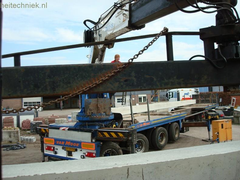 HvD heiwerk Werkendam -HT13