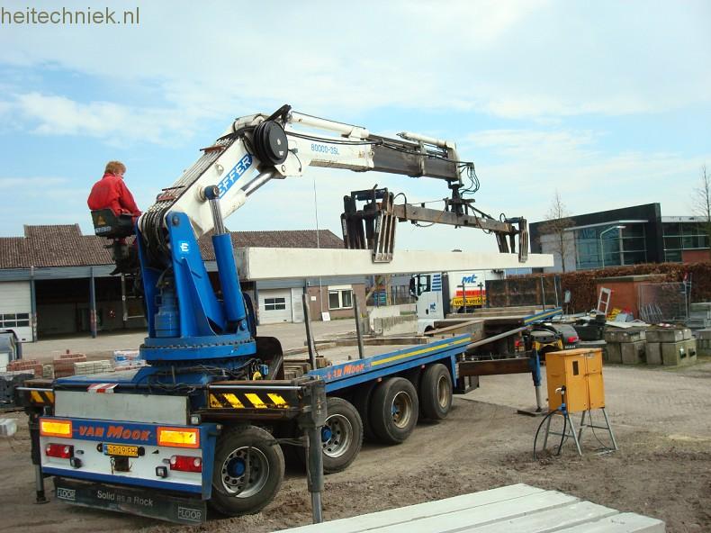 HvD heiwerk Werkendam -HT15