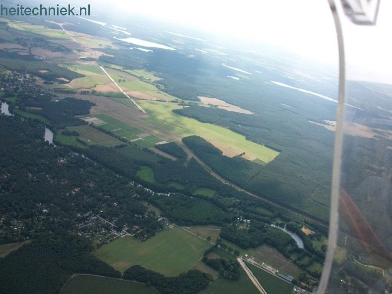 Aus dem Flugzeug 037-border