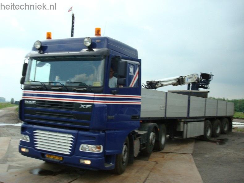 HT-Bodegraven-0609-0102