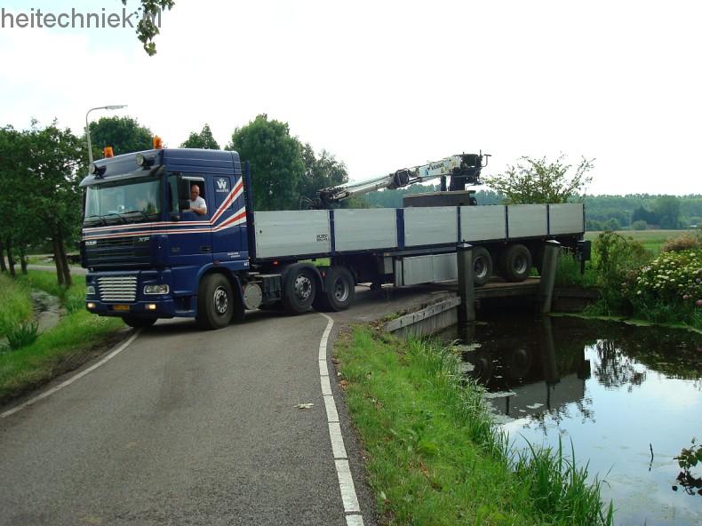 HT-Bodegraven-0609-0106