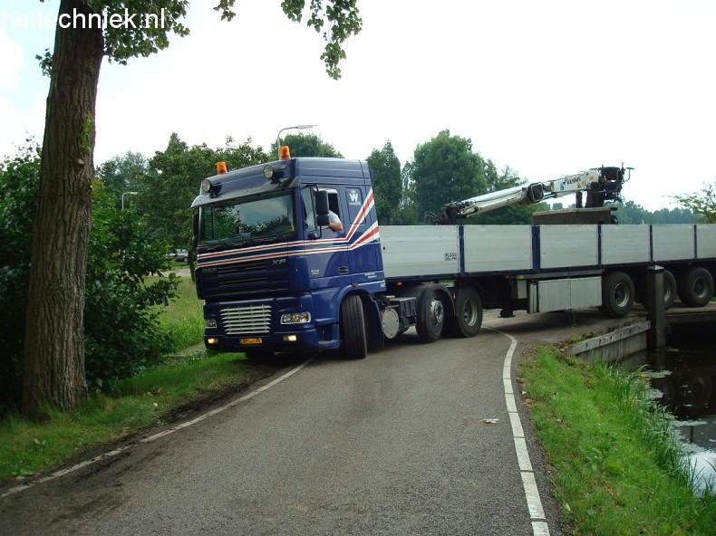 HT-Bodegraven-0609-0107