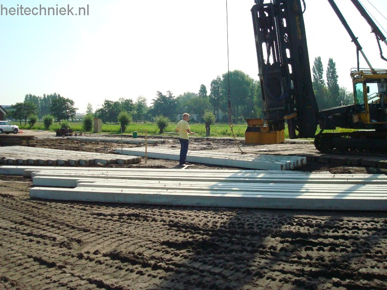HT-Bodegraven-0609-0111