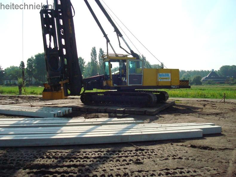 HT-Bodegraven-0609-0112