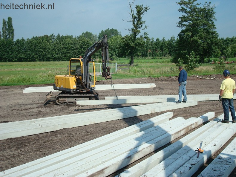 HT-Bodegraven-0609-0115