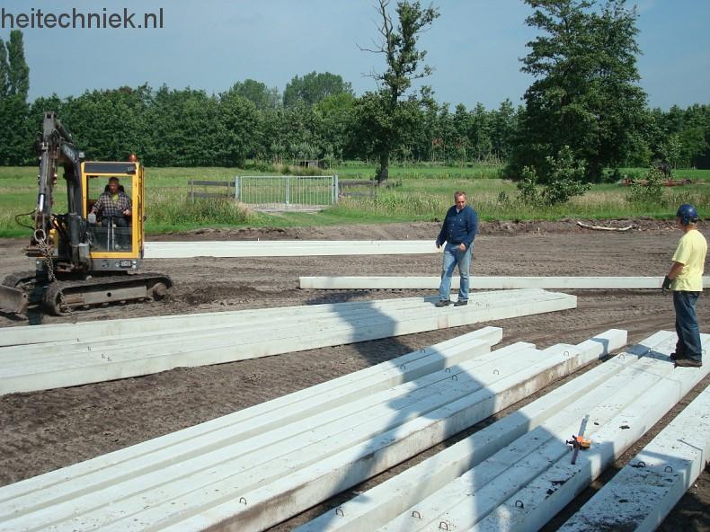 HT-Bodegraven-0609-0116