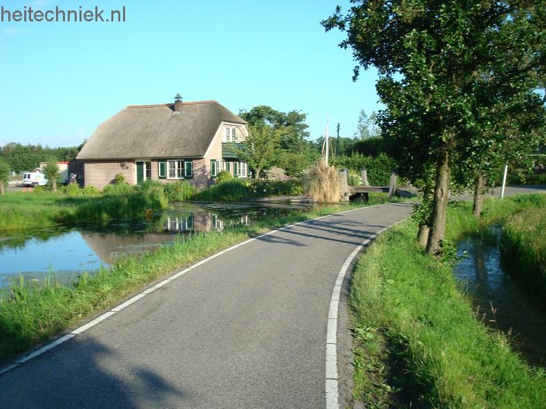 HT-Bodegraven-0609-0118