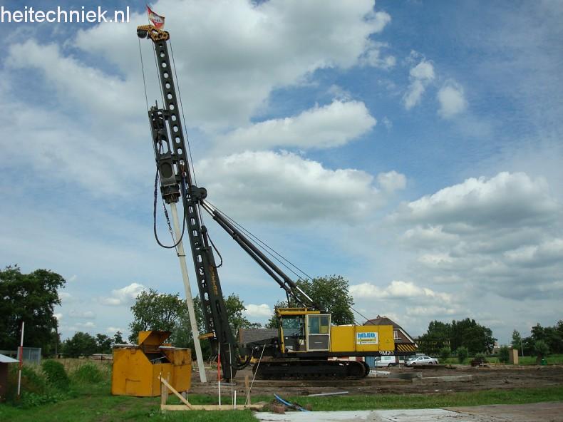HT-Bodegraven-0609-0122