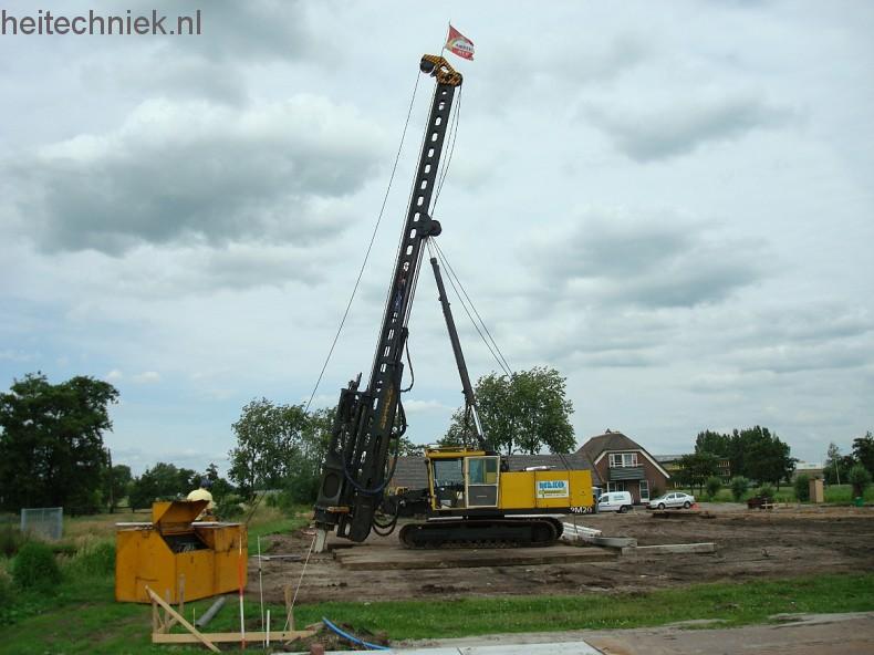 HT-Bodegraven-0609-0124