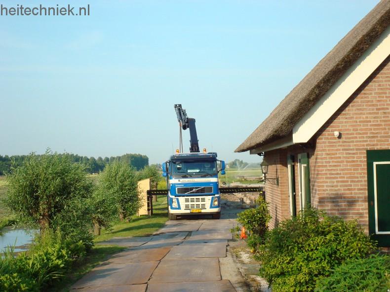 ht bodegrEN-06-09-14(1)