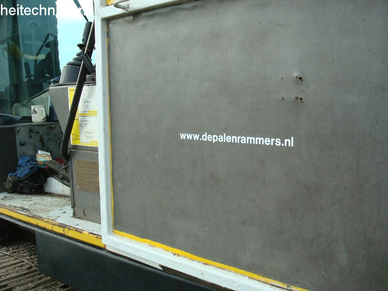 DSC02753-border