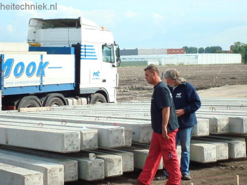 HT-Honselerdijk--8--0903