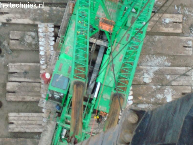 NHB GLS kh300-3 Zwijndrecht38