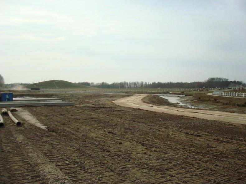 eindhoven meerwijk ht-45