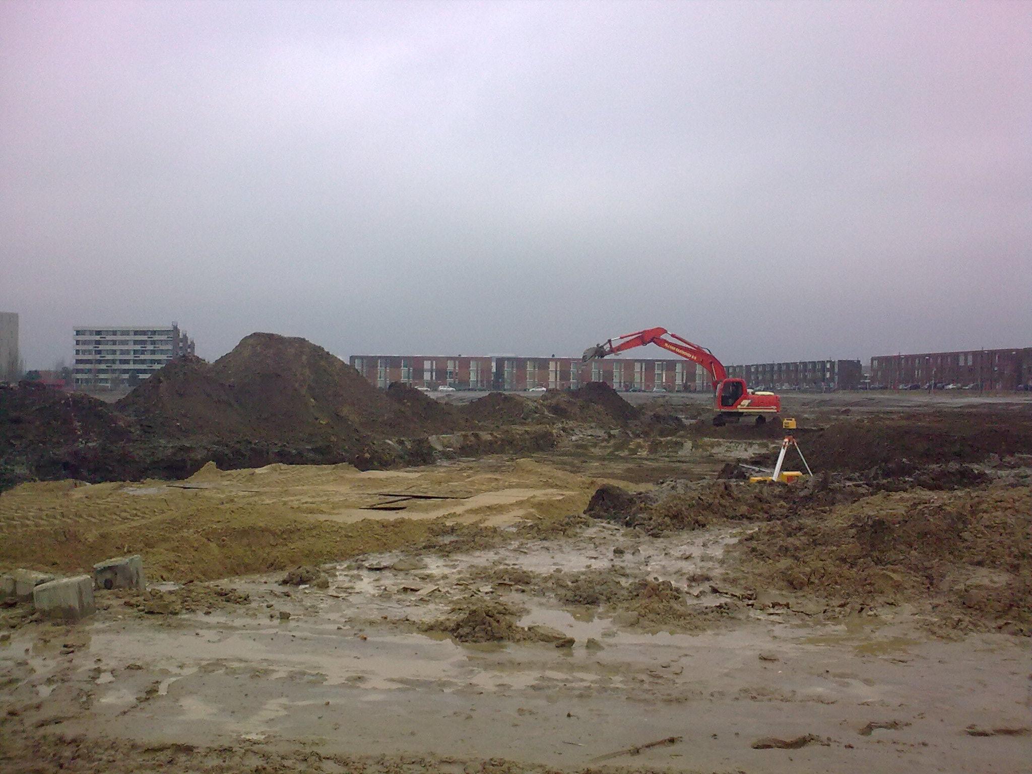 hvd eindhoven meerhoven14