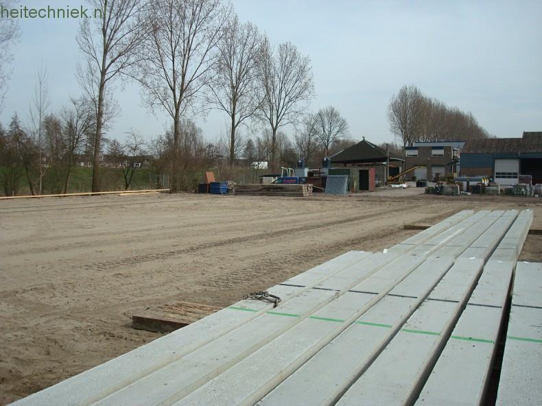 HvD heiwerk Werkendam -HT05
