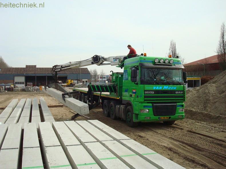 HvD heiwerk Werkendam -HT07