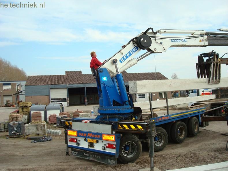 HvD heiwerk Werkendam -HT11
