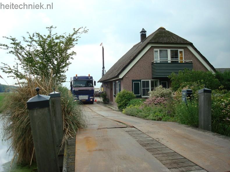 HT-Bodegraven-0609-0103
