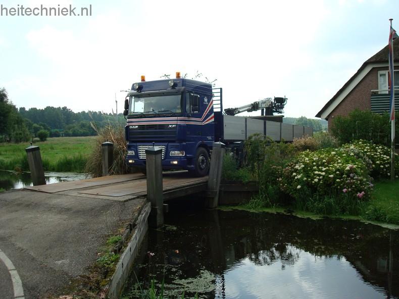 HT-Bodegraven-0609-0104
