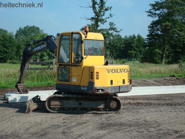 HT-Bodegraven-0609-0110