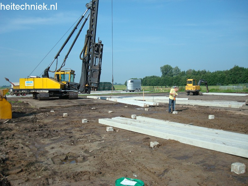 HT-Bodegraven-0609-0114