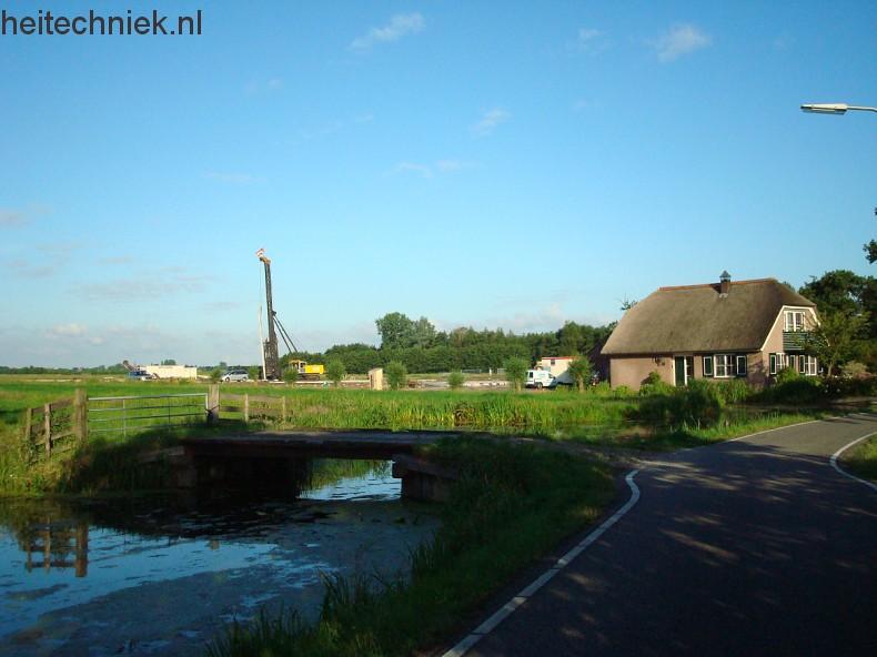 HT-Bodegraven-0609-0117