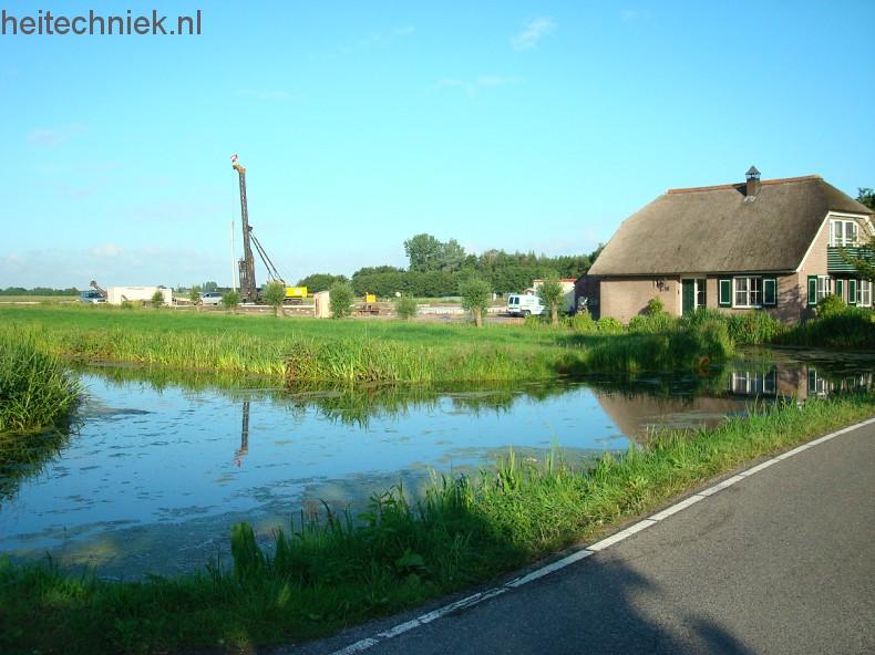 HT-Bodegraven-0609-0119