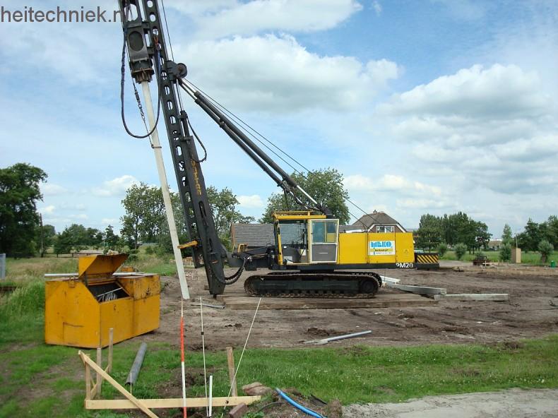 HT-Bodegraven-0609-0120