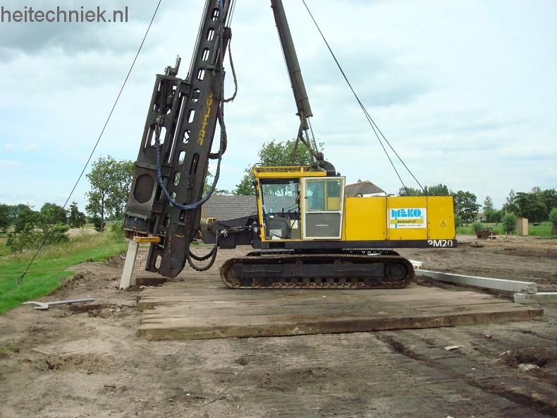 HT-Bodegraven-0609-0123