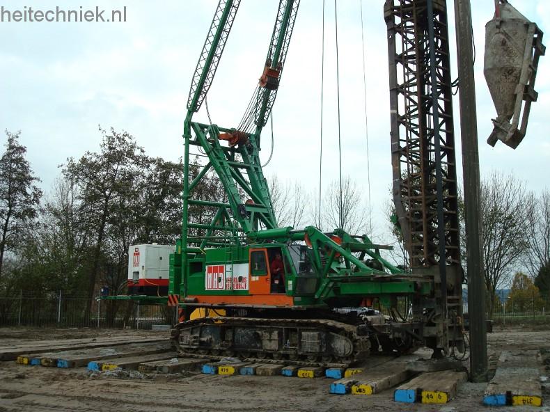 NHB GLS kh300-3 Zwijndrecht17
