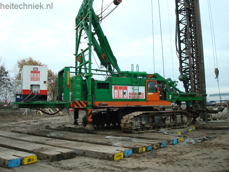 NHB GLS kh300-3 Zwijndrecht18