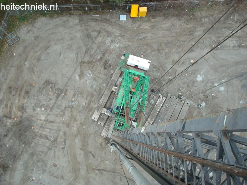 NHB GLS kh300-3 Zwijndrecht21