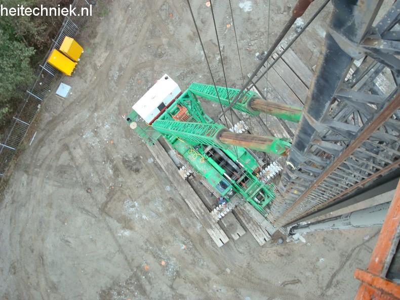 NHB GLS kh300-3 Zwijndrecht25